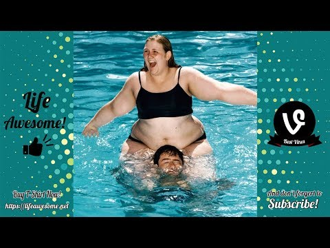 Funny Fails July  Try Not To Laugh Watching Funny Fails Compilation